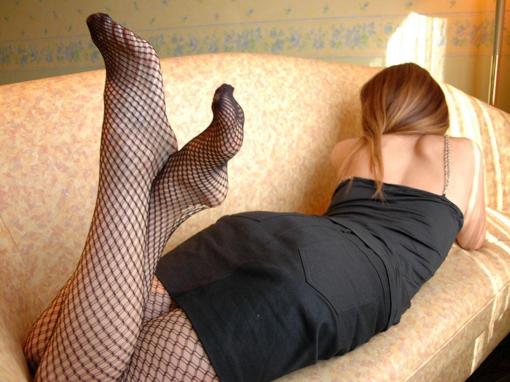 風俗での女の子の選び方 ~地雷嬢を避ける~