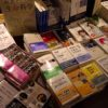 出版不況と風俗業界について